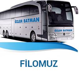 Özlem Batman - Otobüs Bileti